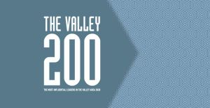 Valley 200 graphic