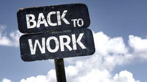 6157771 050620 ktrk back work img