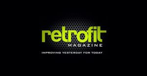 Article2 r etrofit graphic