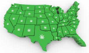 Emerald cannabis federal featured