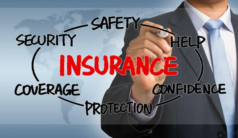 Business insurance img