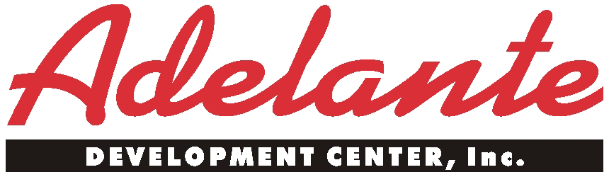 Adelante Development Center