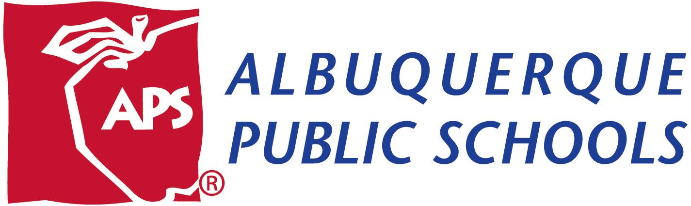 Albuquerque Public Schools