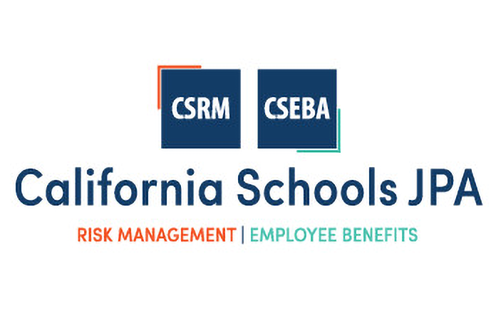 California Schools JPA