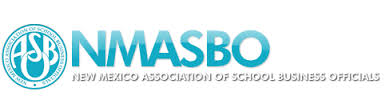 New Mexico Association of School Business Officials