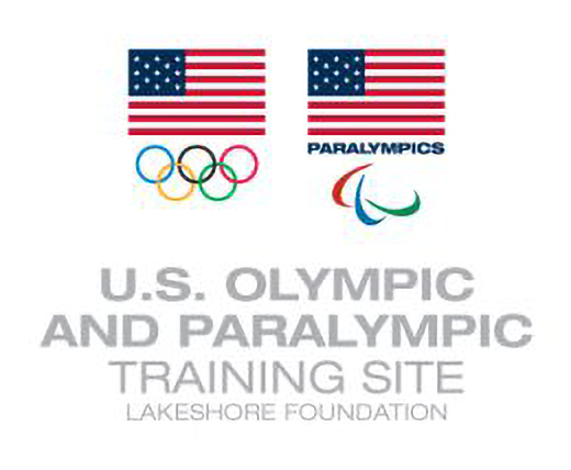 U.S. Olympic and Paralympic Training Site