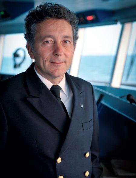 Etienne Garcia