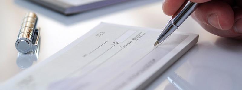 revisione-assegno mantenimento