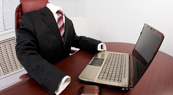 assenteismo dal lavoro-dipendenti infedeli