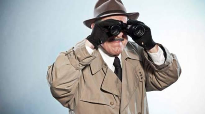 cassazione-datore-lavoro-investigatore-privato-licenziamento