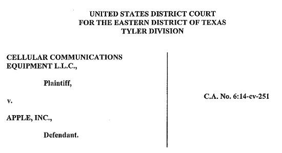 aplle-acacia-brevetti-violazione-iphone