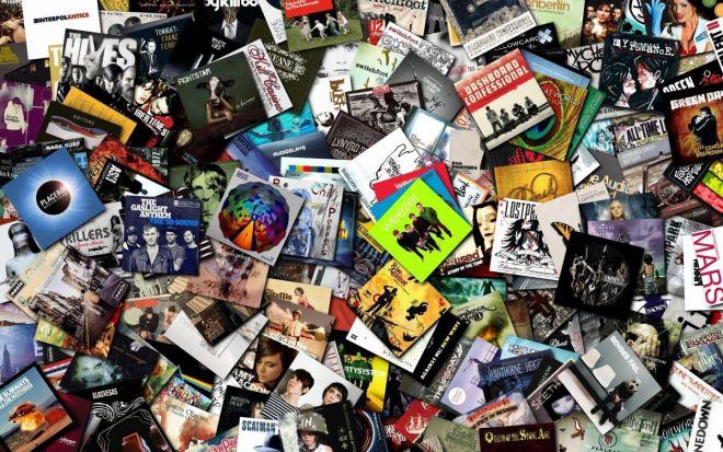 contraffazione-cd-shopping-online-negozi