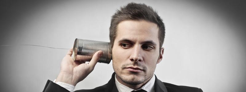 costi-investigatore-privato-costi investigatore privato