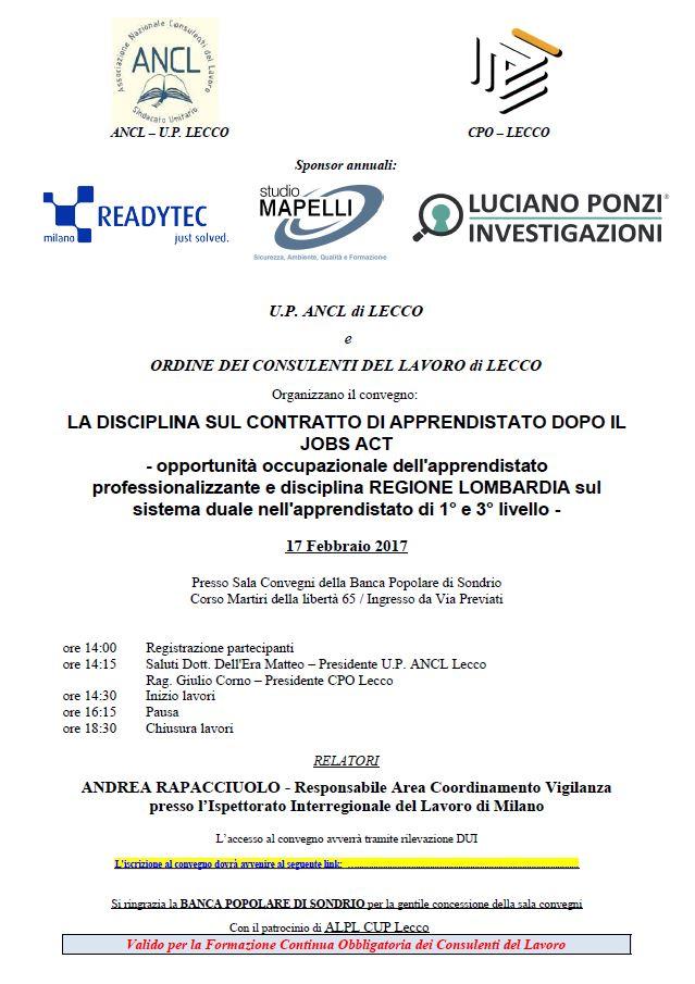 investigatoreprivato-consulentidellavoro-lecco-jobsact