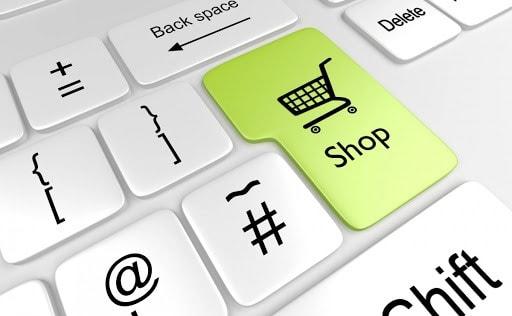 Poonam Store, Online Shopping