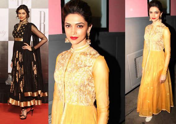 Anarkali Dress, Best online shopping site in Ahmedabad