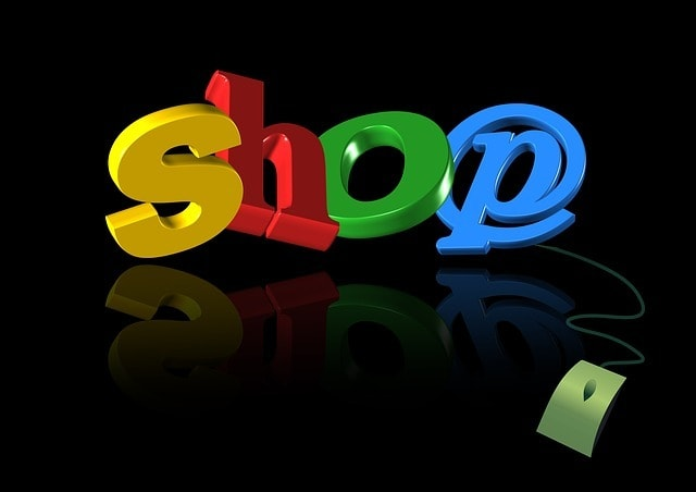 online shopping, poonam store