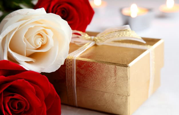 gifts, online gifts