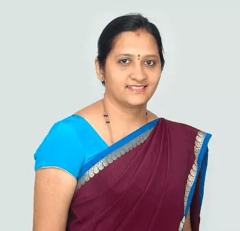 Rekha Neeraj Kumar