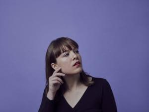 Emily Rockarts (live stream)