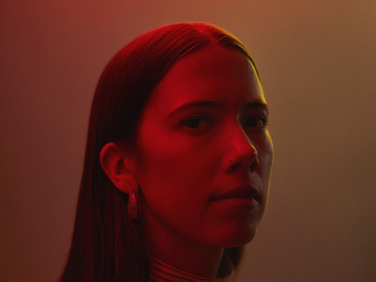 Rachel Weldon