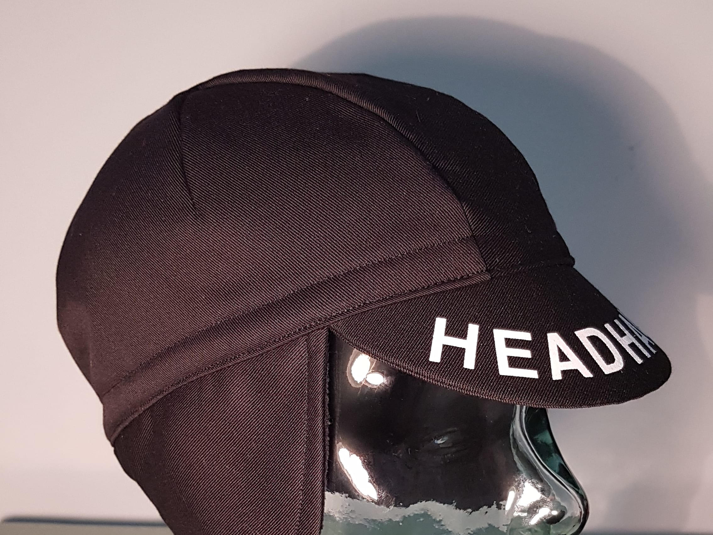 HeadHaus
