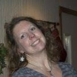 """Loved It!"" Rating Icon"