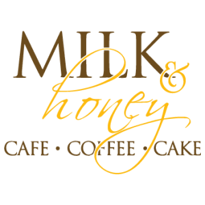 Image result for milk and honey dc