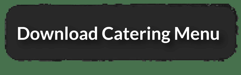 catering menu button
