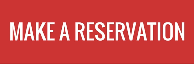make a reservation button