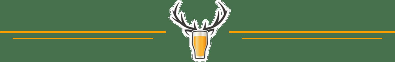 beer hunter logo