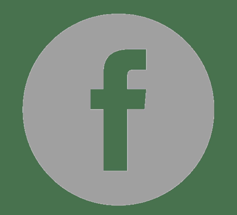 facebook link - Upland