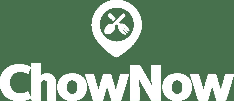 chow now logo