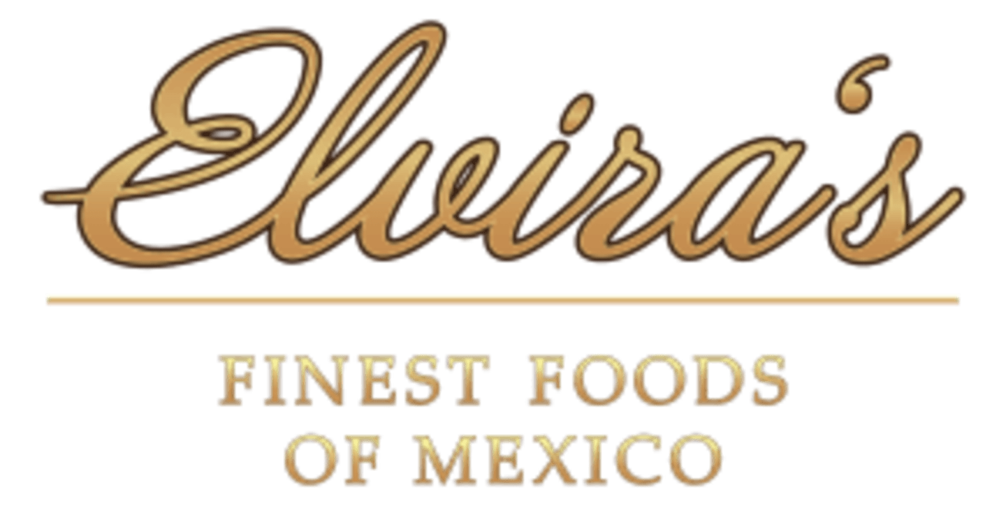 elvira's finest foods of mexican