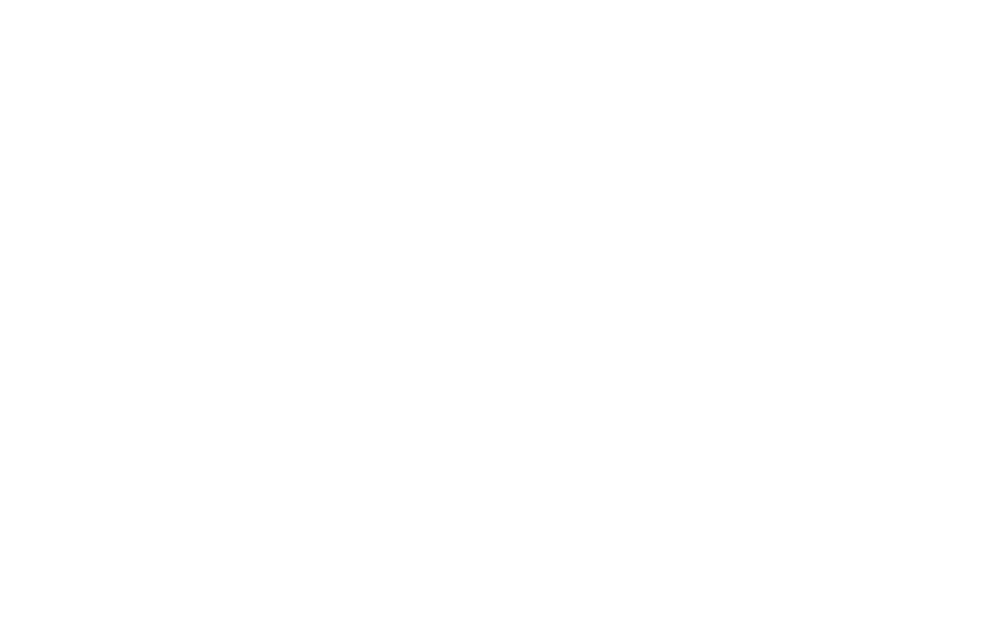 there's no plase like... HOME restaurant