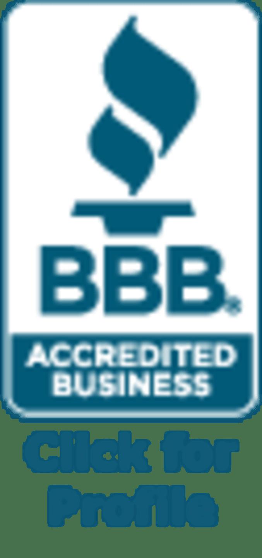 better business bureau icon