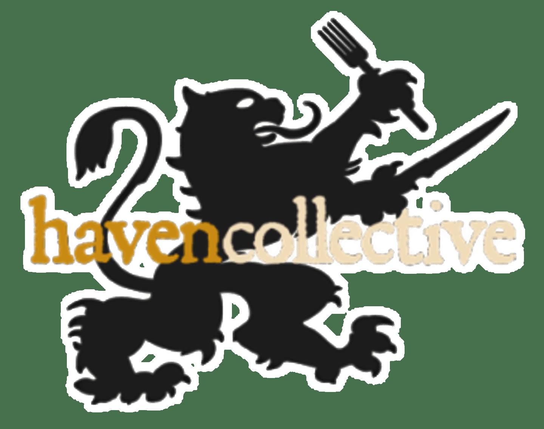 Haven Collective Logo