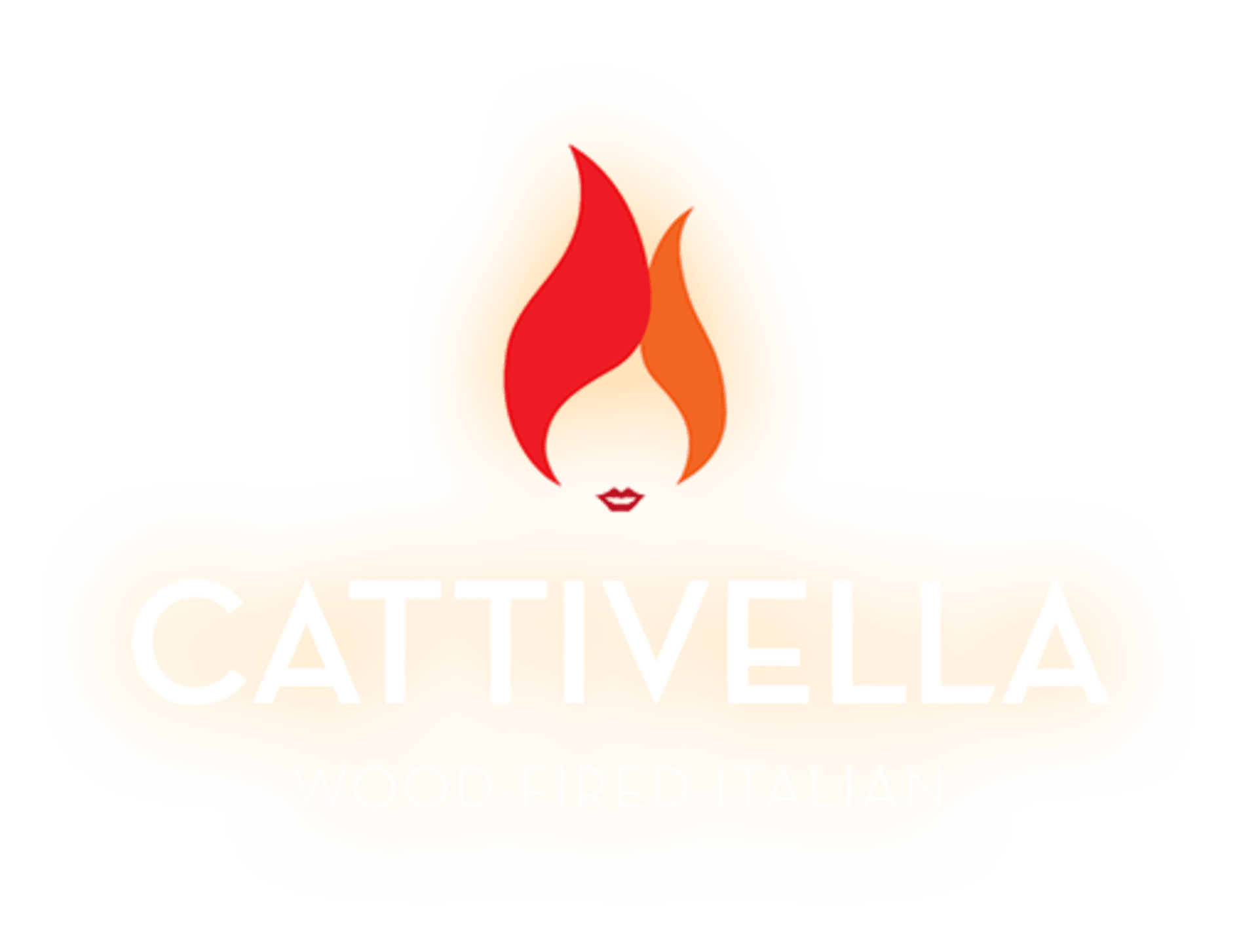 Cattivella Wood-Fired Italian