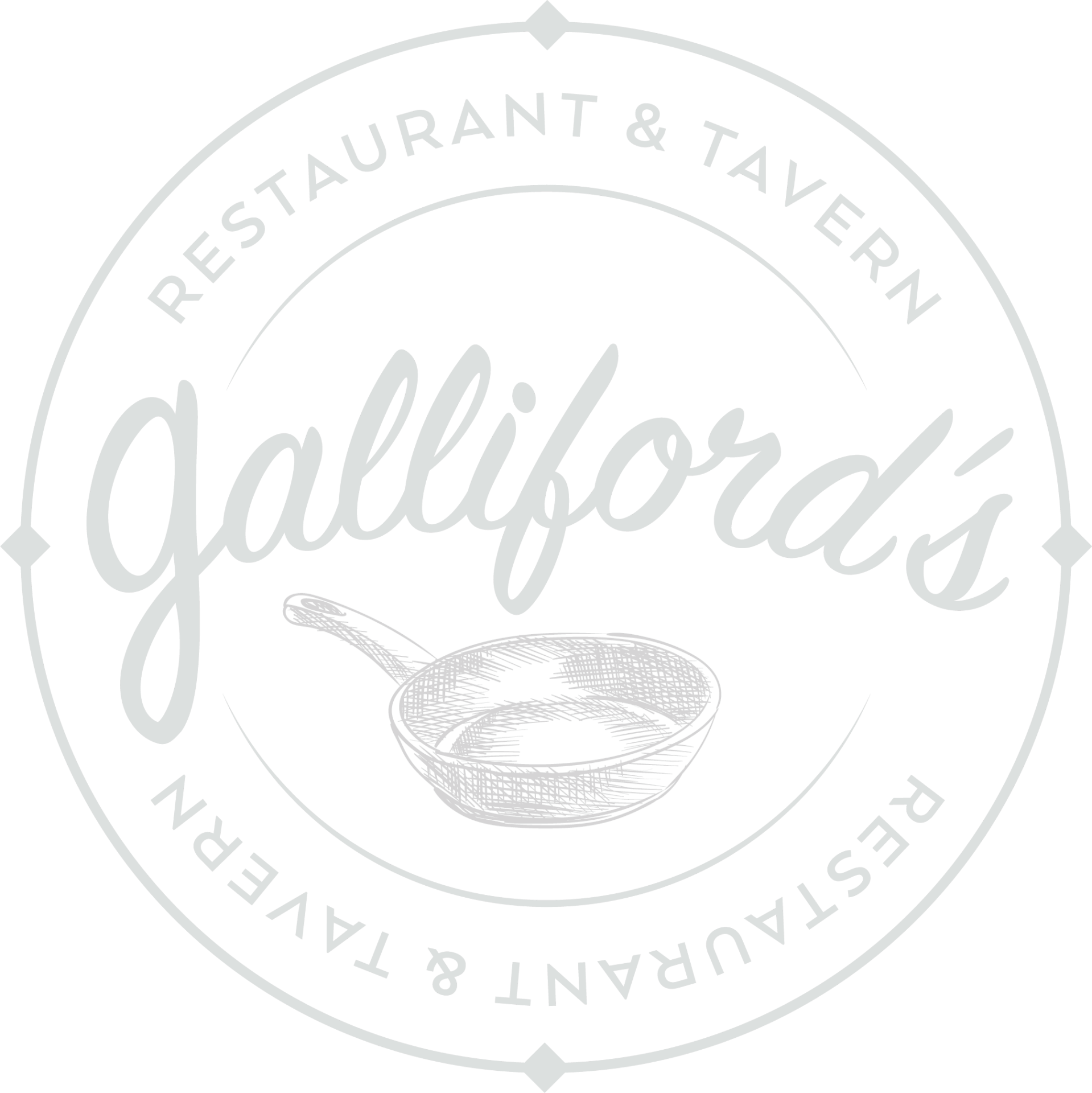 Galliford's