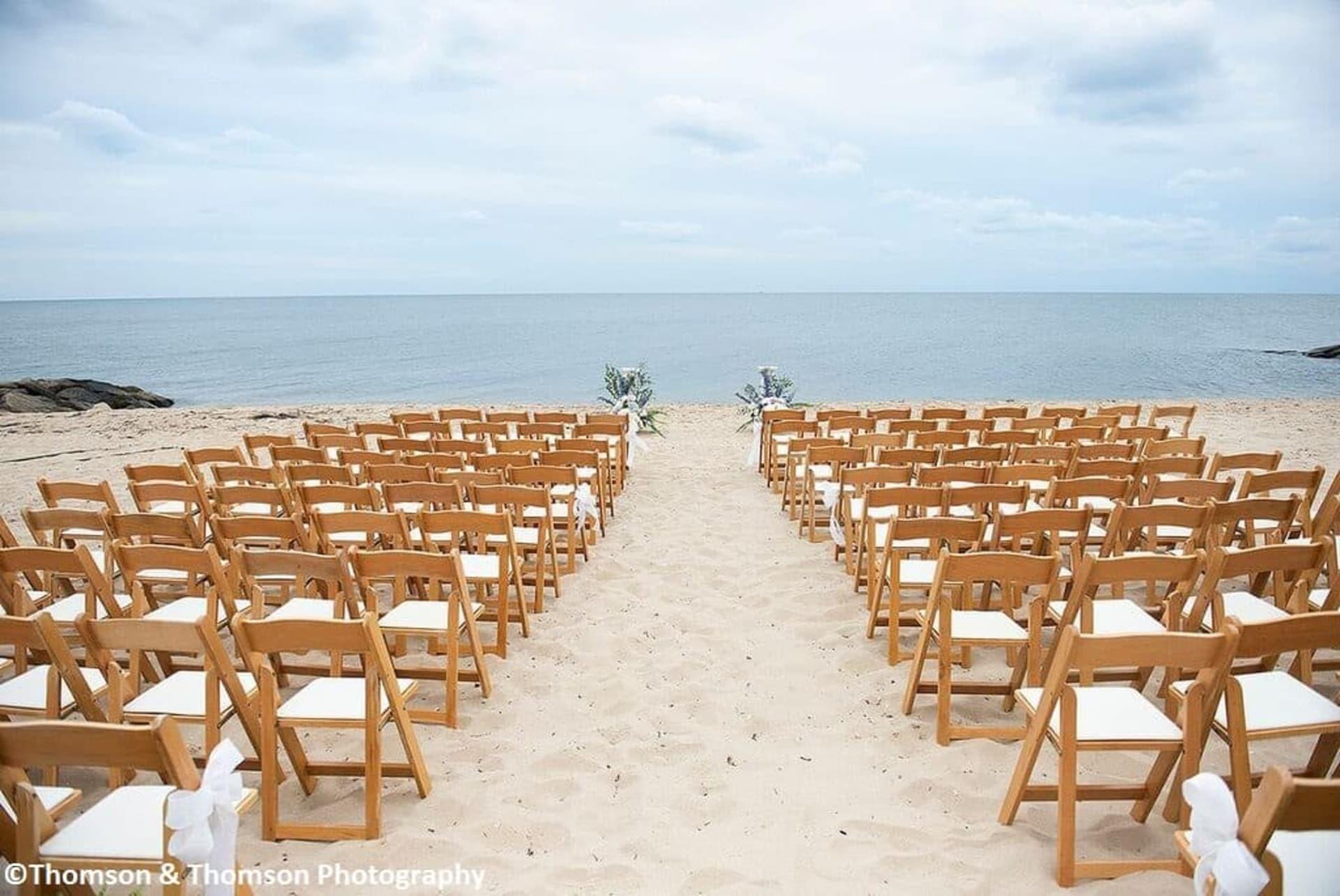 Wedding - Group Login