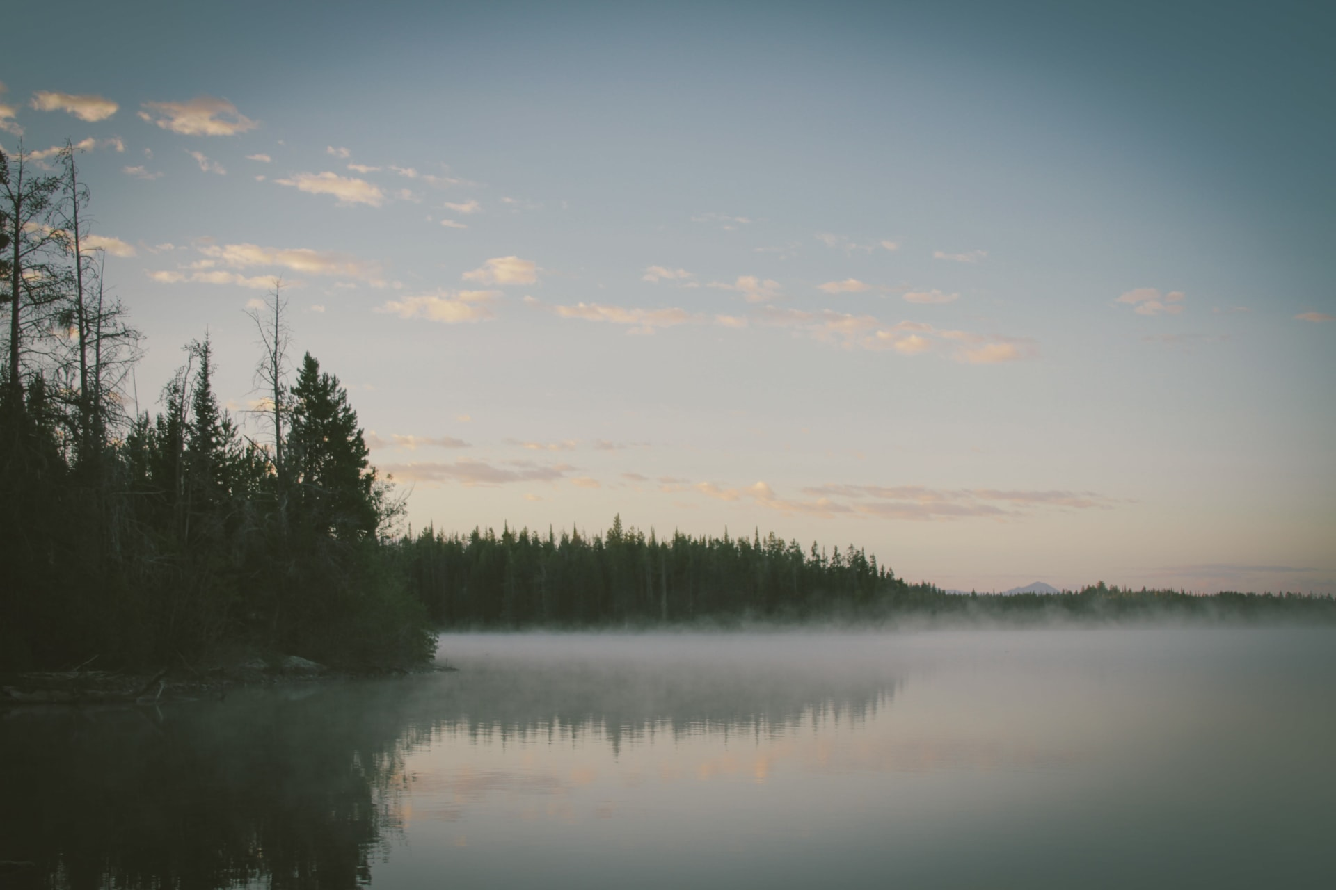 finger lake photo