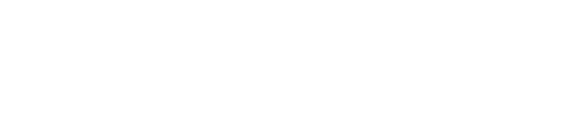 fitness grill logo