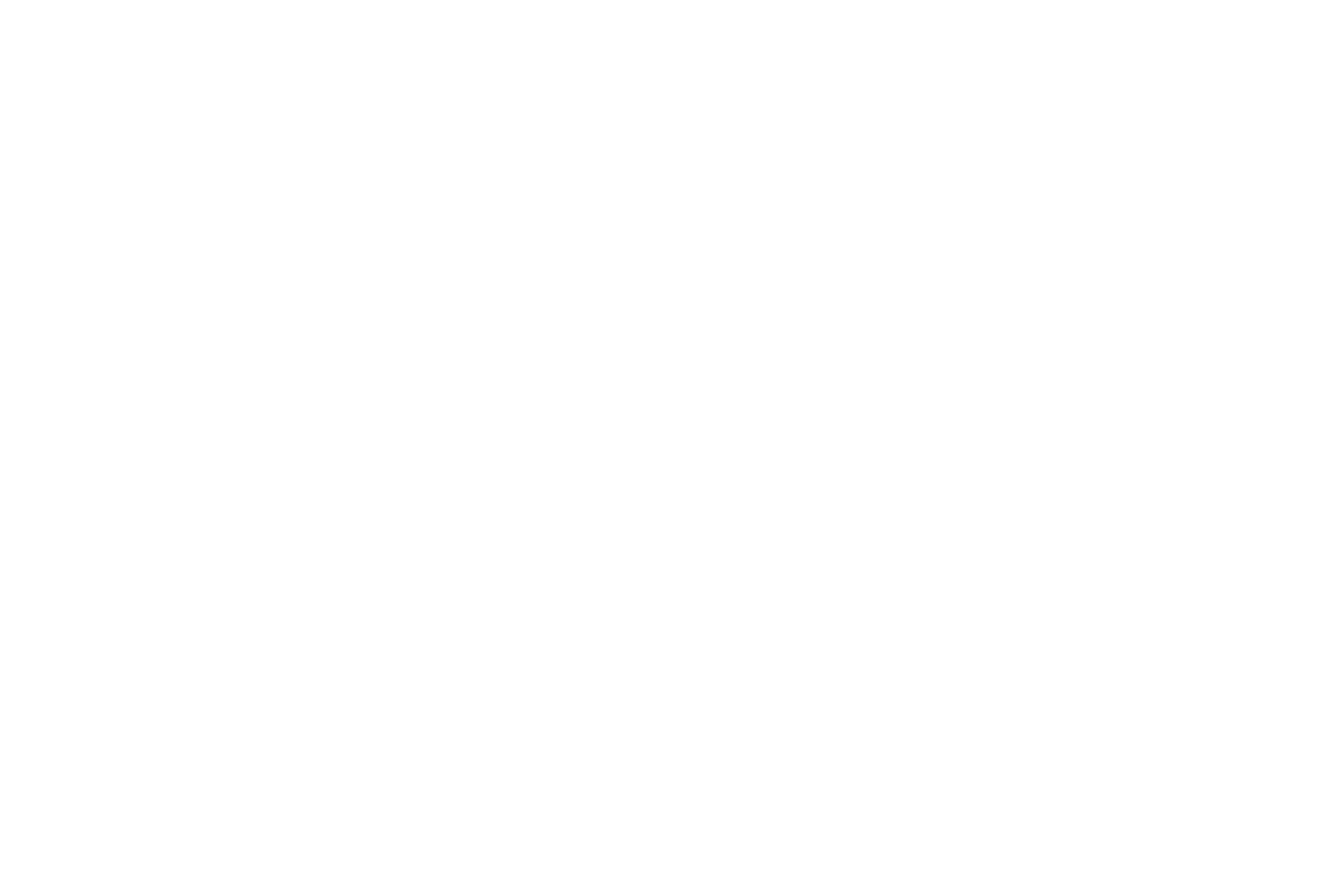 plate therapy logo