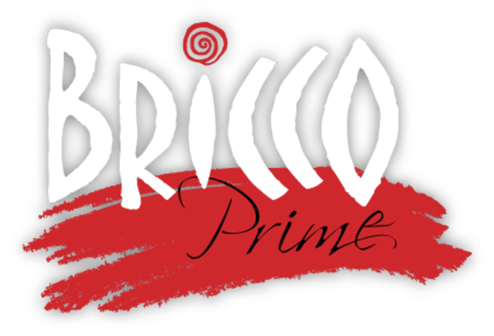 Bricco Prime Logo