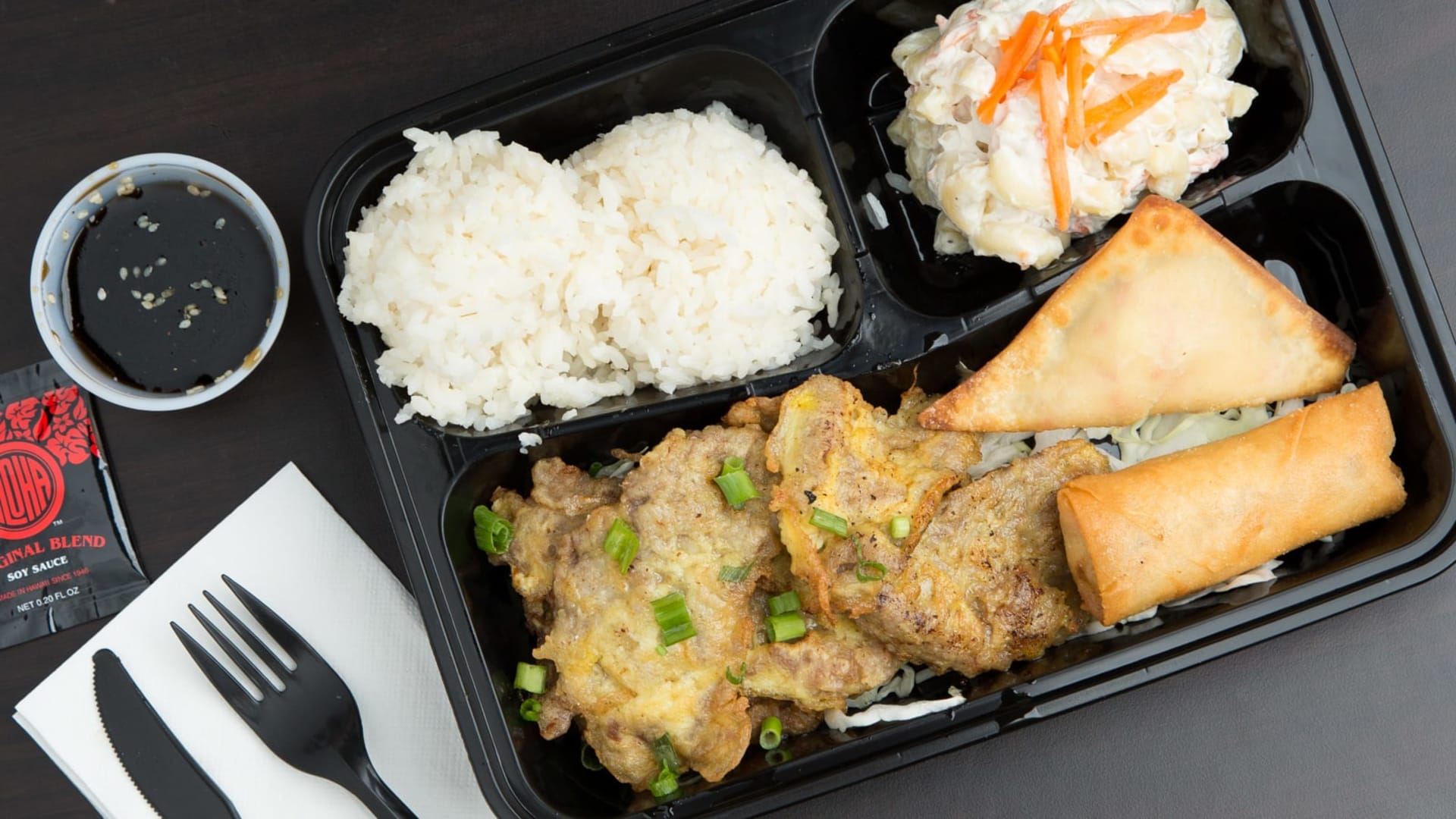 meat jun plate