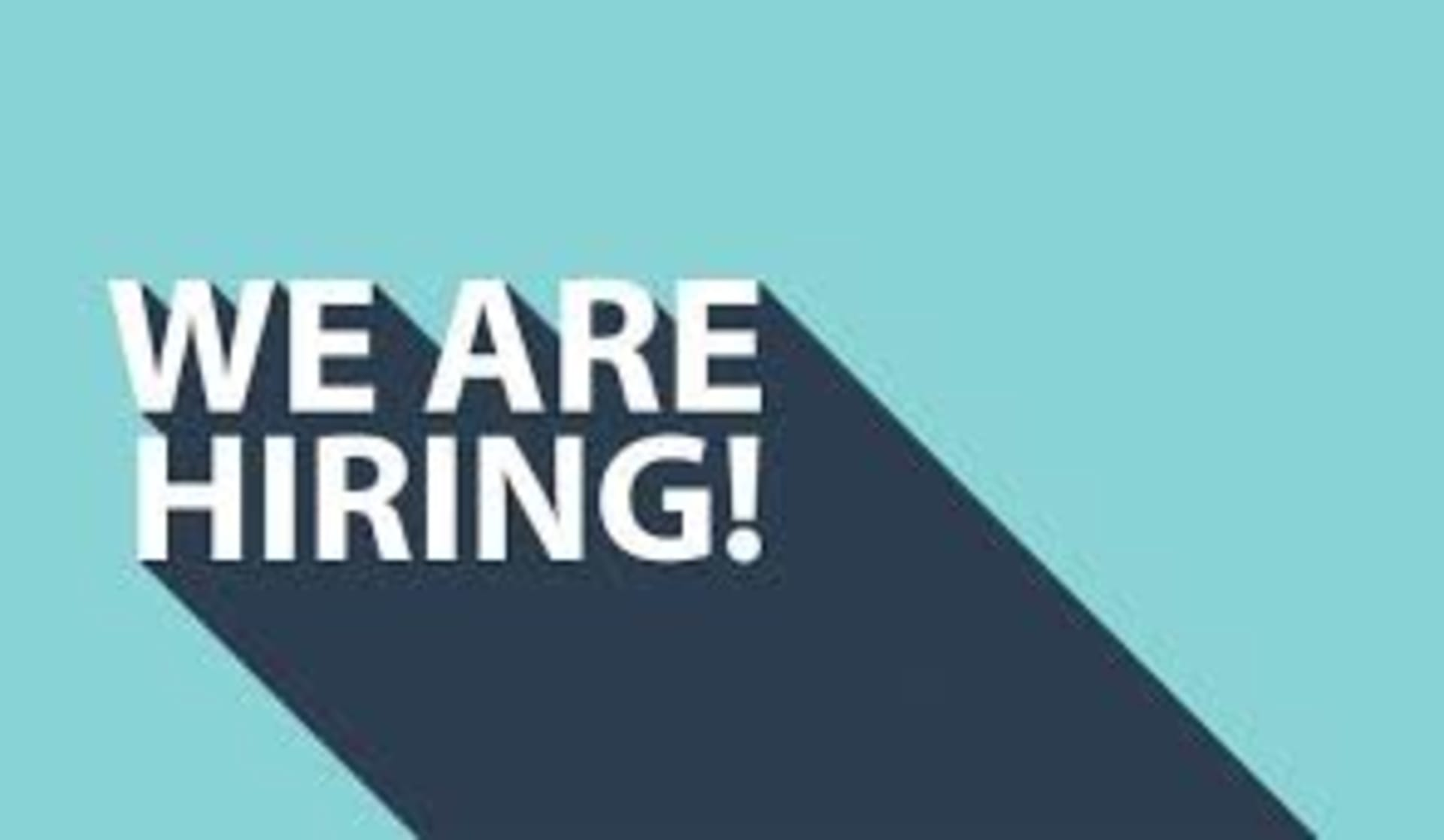 Looking for year round servers and busers Submit your application online or give us a call! barker@thebarker.com or 781-545-6533