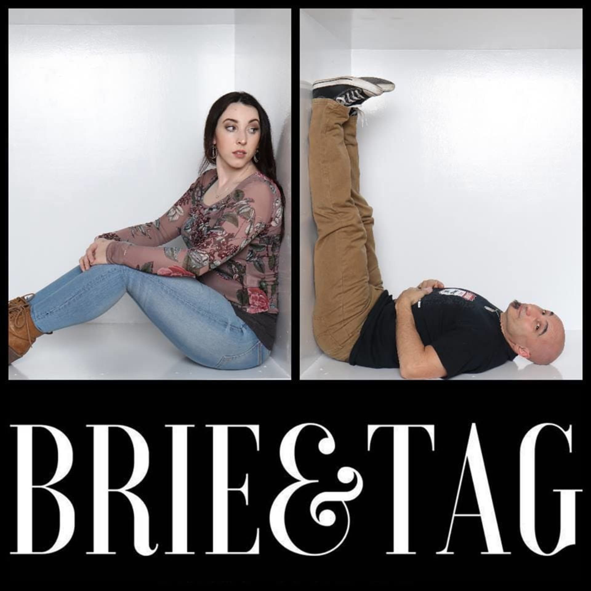 Brie & Tag
