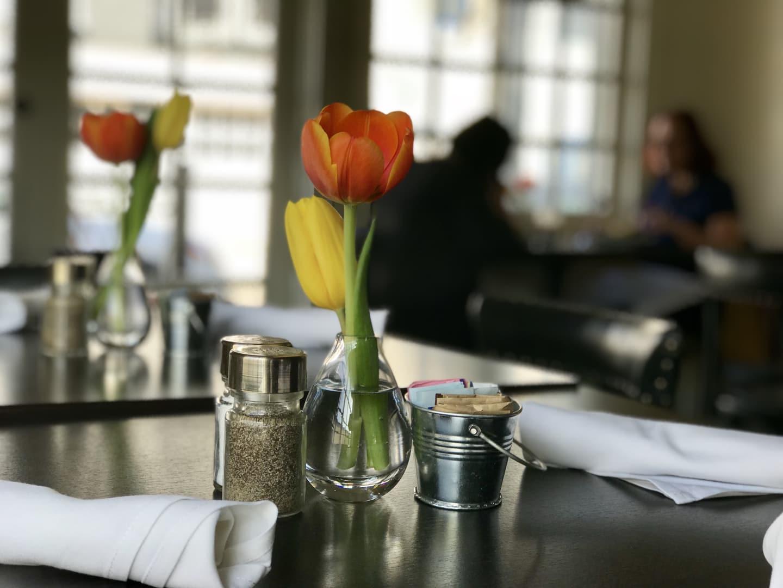 Tupelo junction cafe reviewsmspy