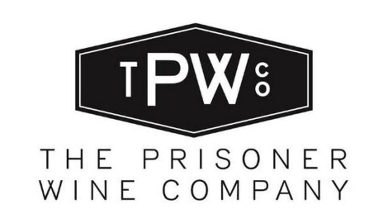 May 4th | Prisoner Wines Tasting Event