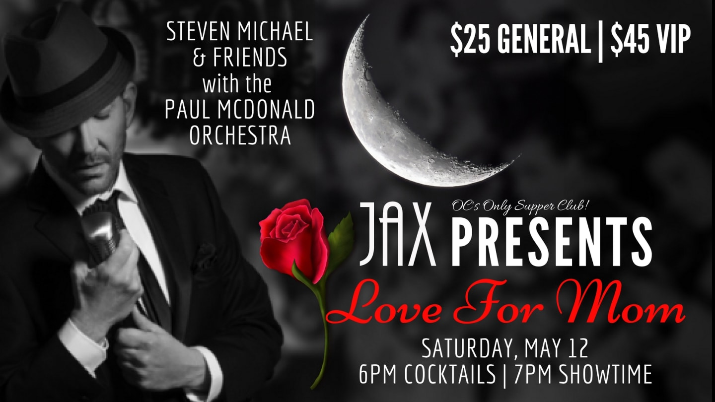 """May 12 